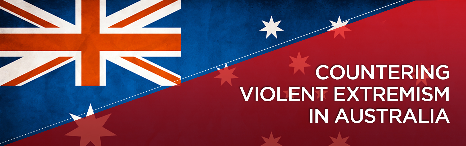 CVE Monitor International (Australia)