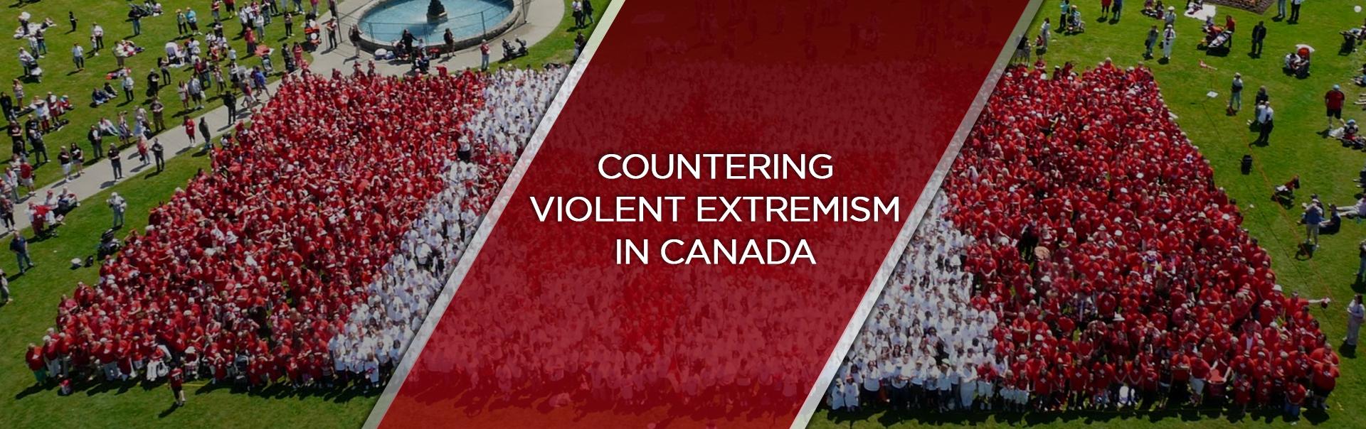 CVE Monitor International (Canada)